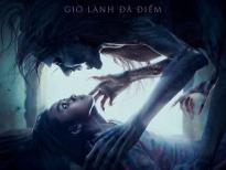 5 tựa phim kinh dị ấn tượng của điện ảnh Việt