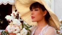 Danh ca Nhật Hạ ra mắt MV mới sau thời gian ở ẩn