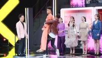 'Chọn ai đây' mùa 2 quay trở lại với 'nguyên một vựa muối' showbiz