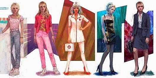 'Harley Quinn' Margot Robbie tham gia sản xuất siêu phẩm đạt 5 đề cử Oscar 2021