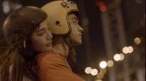 Thừa thắng xông lên, 'cặp đôi' Hoàng Duyên - Hứa Kim Tuyền ấn định ngày phát hành MV ca khúc được gọi tên nhiều nhất mạng xã hội lúc này