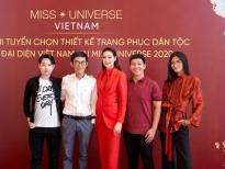 'Road to Miss Universe' tập 2: Cuộc đối đầu không khoan nhượng của các thiết kế trang phục dân tộc