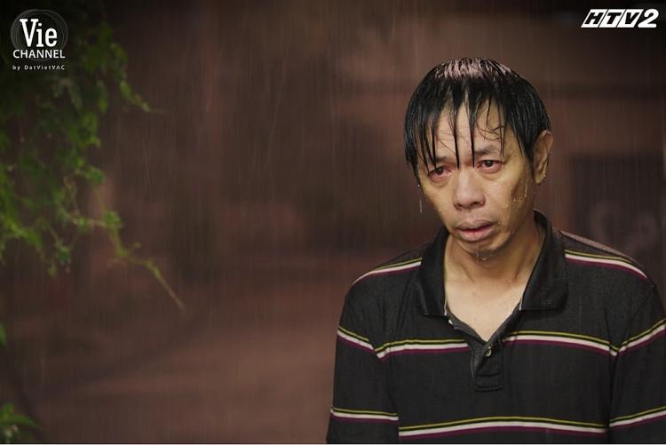 'Cây táo nở hoa': Thái Hòa – Hồng Ánh lần đầu kết hợp trong phim truyền hình lấy hết nước mắt khán giả
