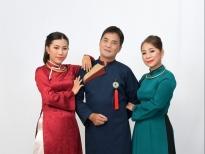 'Sao nối ngôi': Ca sĩ Chế Thanh không muốn sự thành công của ba là cái bóng gây áp lực cho con gái