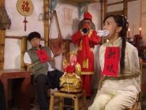 'Nhân gian huyền ảo': Nơi tạo nhân duyên cho nhiều cặp đôi của làng giải trí xứ Đài