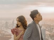 'Sài Gòn đau lòng quá' tiến thẳng top 6 Trending, Hứa Kim Tuyền phản pháo cáo buộc đạo nhạc
