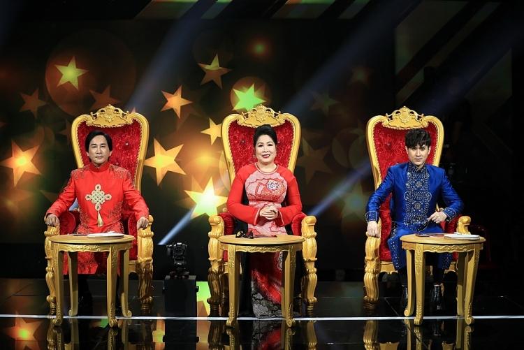 NSƯT Kim Tử Long nói gì trước tin đồn 'hết thời nên mở loạt nhà hàng kinh doanh'?