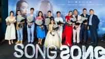 'Song Song' ra mắt, mở màn phim Việt tháng 4 khá bất ngờ với những cú twsit