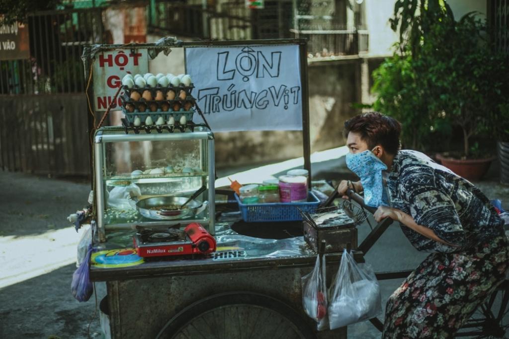 tang phuc tung gia vi moi mv ca chua can cau