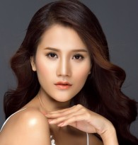 giam khao nam trung tai ngo vietnams next top model