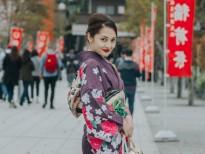 bao anh khien nguoi nhat tram tro khi hoa than thanh geisha
