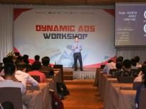 """Facebook """"trình làng"""" tính năng Dynamic Ads tại Việt Nam"""
