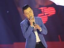 """""""Ông vua nhạc buồn"""" Quang Minh bất ngờ đạt điểm tuyệt đối khi hát Bolero"""