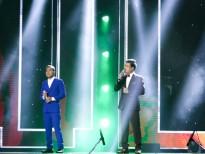 """Chàng trai Khmer - Thạch Phay lại tạo """"bão"""" khi hát hit Bolero """"Tôi mất người yêu"""" bằng tiếng Việt"""