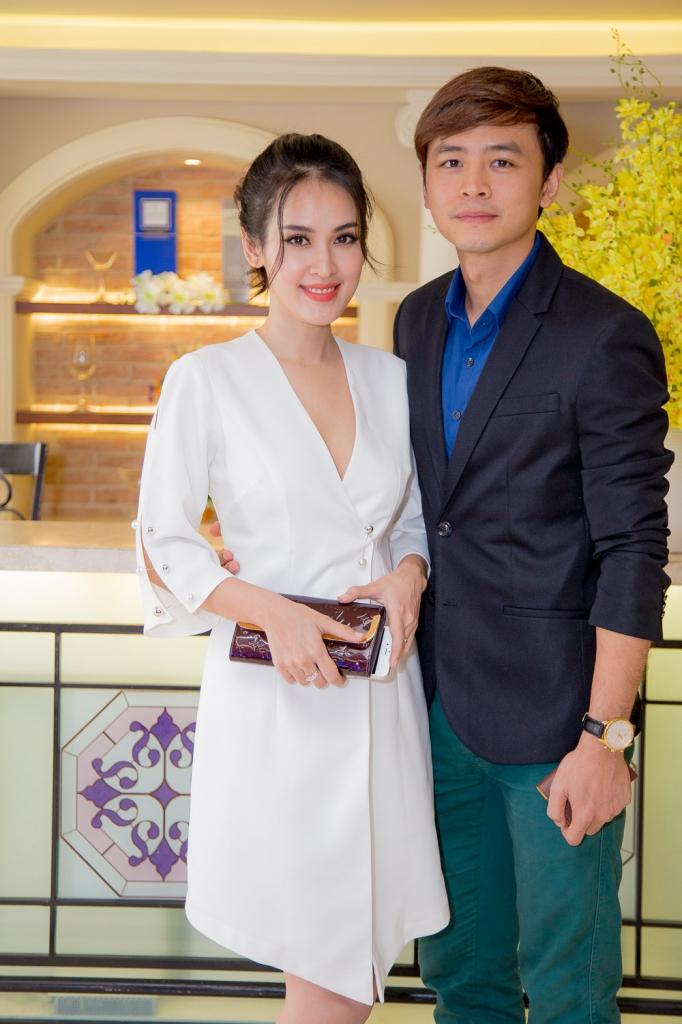 thuc hu chuyen co dam khong co phuong thanh tai gameshow toi co the