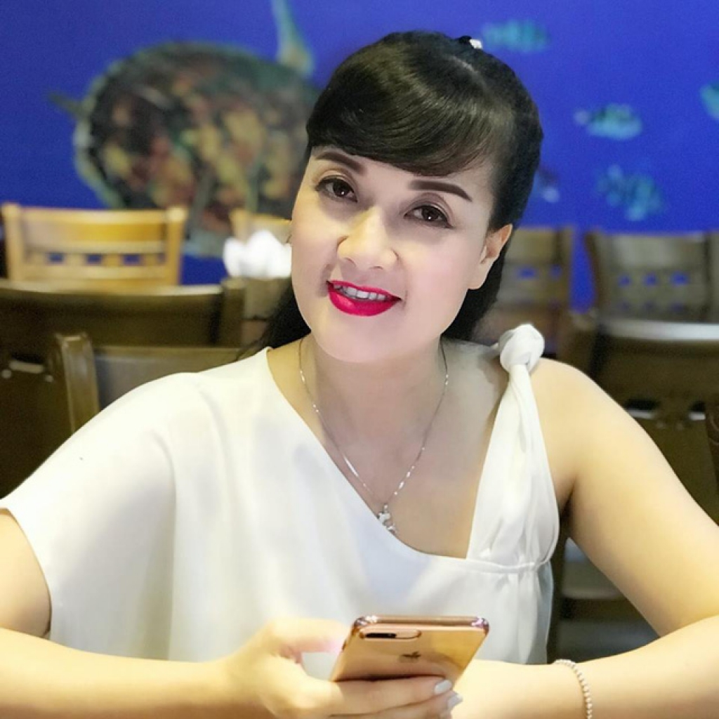 nhung hoat dong chao mung 40 nam thanh lap nha hat tuoi tre