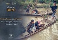mua chinh chien ay duoc vinh danh tai giai thuong van hoc song mekong lan thu 10