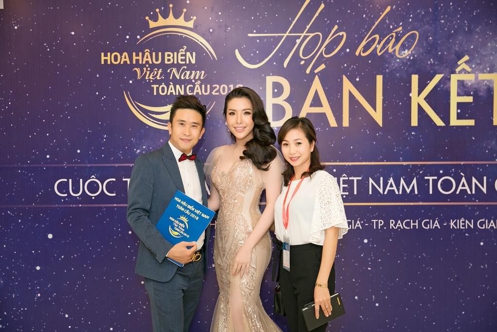 a hau khanh phuong muon thi sac dep thanh cong can trang bi kien thuc ky nang som