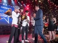 'Steps2fame': Lộ diện top 4 thí sinh được Thu Minh, Hoàng Touliver chọn sang Hàn quốc làm thực tập sinh