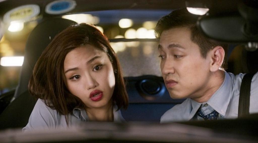 top 4 dao dien lam phim remake dai thang o viet nam