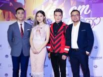 Khán giả Đà Nẵng thích thú khi được xem phim 'Yêu em bất chấp' cùng Mr Đàm