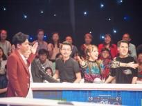 'Cao thủ đấu nhạc' đã chứng minh Ngô Kiến Huy 'dậy thì thành công'
