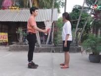 Lan Hương bất ngờ đồng ý hẹn hò cùng 'oan gia' Lương Huy ở 'Ngũ long đại náo'