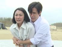 dai thoi dai phim kinh dien dai loan co theo mo tuyp tinh yeu khong co loi loi o ban than