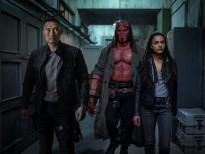 hellboy reboot that bai tai phong ve