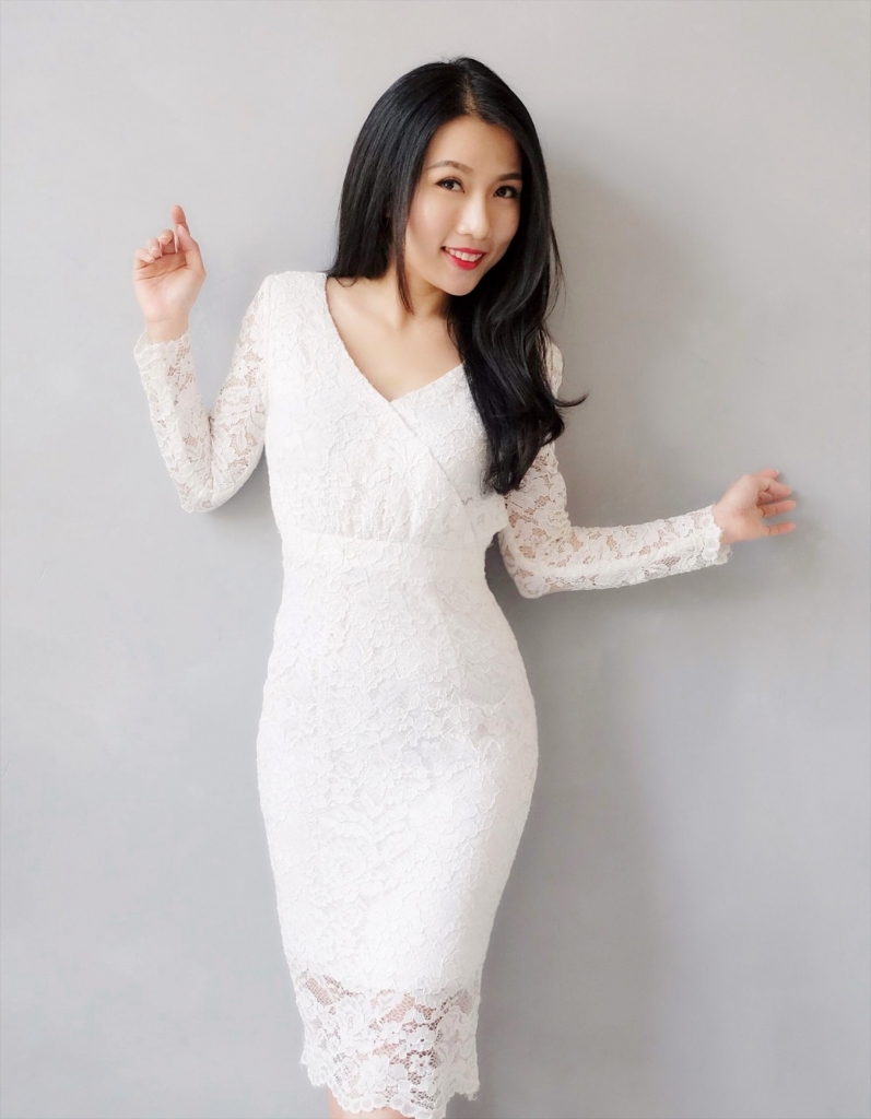 chinh thuc lo dien top 12 nghe si tham gia troi sinh mot cap mua 3