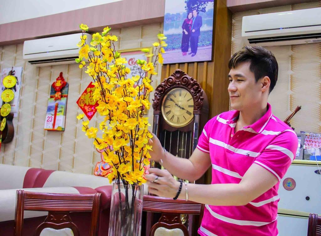 khanh phuong bat ngo voi bai hat co ten la tro thanh hit khung keo dai hon 10 nam