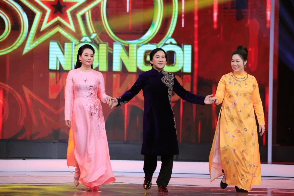 giam khao kim tu long hong van dong dao roi nuoc mat truoc su xuat than cua nghinh loc