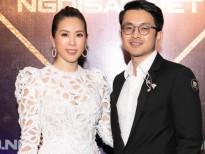Hoa hậu Thu Hoài tình tứ bên bạn trai doanh nhân, Trương Ngọc Ánh gợi cảm hết cỡ trong sự kiện