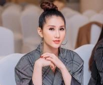 a hau bao nhu phu nu sau do vo khong con la vang ma la kim cuong