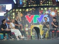 'Có hẹn với tháng 4': Sự kiện âm nhạc đáng nhớ mừng sinh nhật 12 tuổi của VTV6