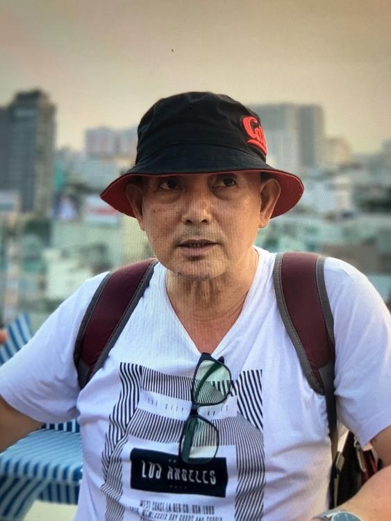 dao dien le hung phuong giai bai toan qua kho ve boi canh trong du an moi loi re trai muon mang