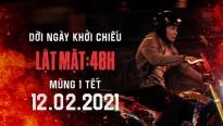 lat mat 48h doi lich chieu sang tet nguyen dan 2021
