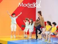 'Model Kid Vietnam':Sau 3 tập bị 'dập tơi tả', cuối cùng HLV Hương Ly cũng đã giành chiến thắng đầu tiên