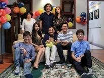 5 phim truyền hình đề tài gia đình không thể bỏ lỡ trong mùa dịch