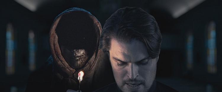 'The Unholy': Khi ác quỷ đội lốt Đức mẹ Maria để gieo rắc nỗi kinh hoàng