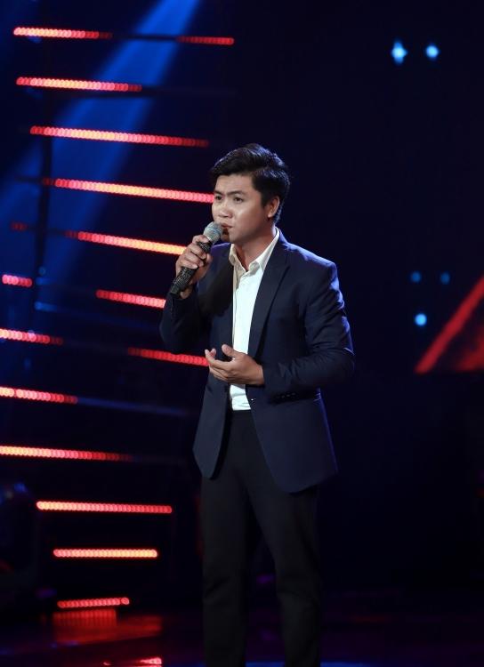 'Solo cùng Bolero 2021': Đàm Vĩnh Hưng, Phi Nhung phấn khích tột độ với thí sinh có phong cách giống Trường Vũ
