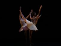 Đêm nghệ thuật múa đỉnh cao 'Neoclassic Ballet' tại TP.HCM