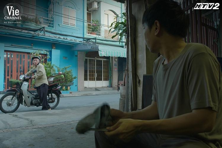 'Cây táo nở hoa' tập 1: Hồng Ánh 'lên giọng' lấn lướt Thái Hoà, không nể gì các em chồng