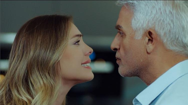 'Trái cấm': Yildiz vạch kế hoạch mang bầu giả để giữ chồng trước vợ cũ
