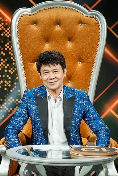 Phi Nhung trở lại sau sự cố 'mất giọng' cùng Quốc Đại tại 'Hãy nghe tôi hát 2021'