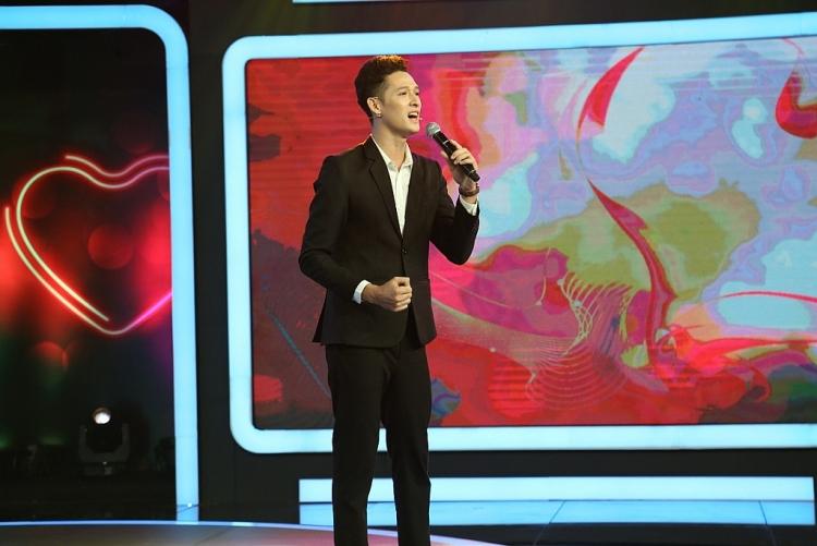 Phương Trinh Jolie: Công khai nhắc tên bạn trai Lý Bình từng là nhân viên soát vé rạp chiếu phim