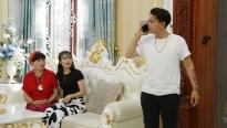 'Kiếm chồng cho mẹ chồng': Phương Dung 'rong ruổi' tìm con gái thất lạc hơn 20 năm