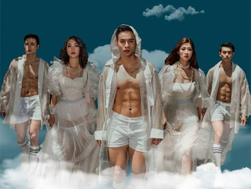 'Vietnam Fitness Model 2021': 'Những chiến binh săn mây' hứa hẹn nhiều điều gì mới lạ?