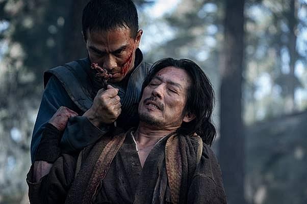 'Mortal Kombat: Cuộc chiến sinh tử' và 3 lý do cực chất phải ra rạp ngay trong tháng 4 này