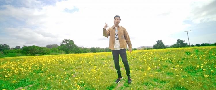 Anh Khang: Vợ là cảm hứng viết nên ca khúc 'Trọn đời phu thê' khiến các cặp đôi 'lịm tim'